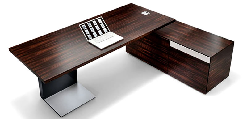 Awesome Fsfet With Interior Design Office Table.